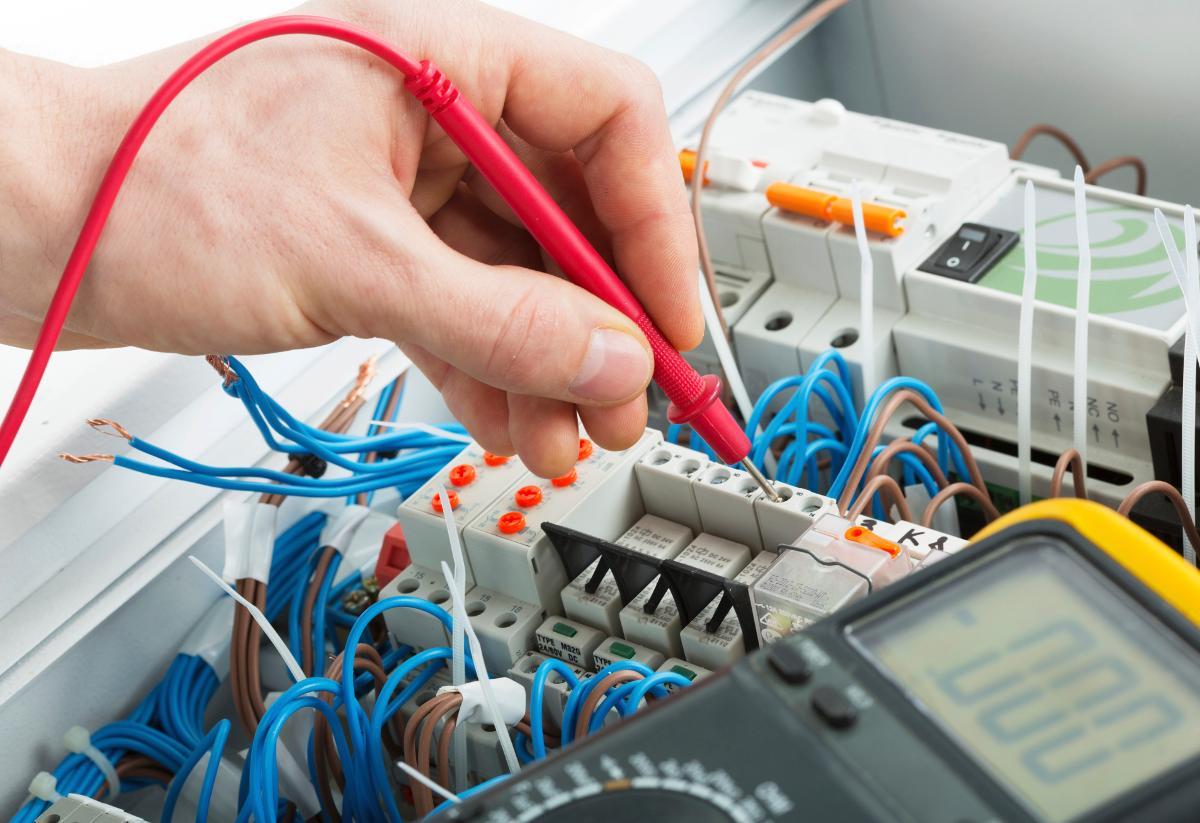 wire works electrical mira startflyjobs co rh mira startflyjobs co electrical wiring work hsn code electrical wiring work contract